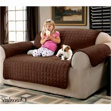 Dog Chair Covers Sofa Dog Sofa Cover Beautiful Extra Large Sofa Covers For Pets