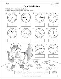 math worksheets grade 2 worksheets