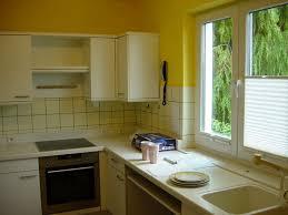 kitchen cabinets organizer ideas kitchen cabinet organizer ideas home design ideas