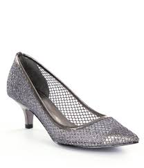 womens boots sale dillards s bridal wedding shoes dillards wedding dress ideas
