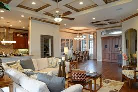 Model Home Interiors Home Design - Model homes interiors