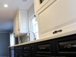kitchen upper cabinets design monsterlune