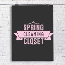 spring cleaning closet 70 off other spring cleaning my closet from theresa s closet on