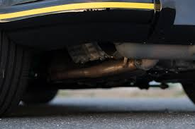 porsche 911 sc exhaust 1978 porsche 911sc rs tribute silver arrow cars ltd