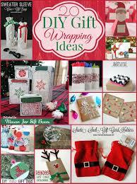 204 best gift ideas awards images on pinterest teacher