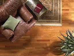 hardwood flooring laminate flooring wood flooring mcclincy s