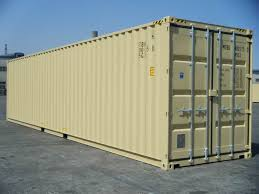 Office Storage Containers - portable office storage unit of offices in the office of