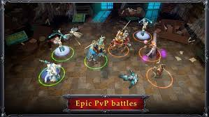 best turn based rpg android of discord turn based strategy rpg android apps on