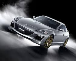 mazda motor 2011 mazda rx 8 spirit r review supercars net