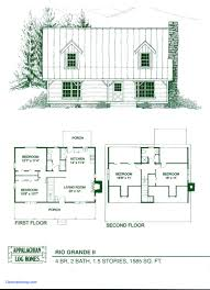 log floor plans cabin floor plans fresh apartments small cabin floor plans with