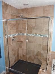 peyton kitchen bath gallery custom shower remodel 33
