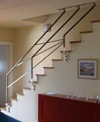 ringhiera per scala ringhiere in ferro battuto per scale esterni ed interni