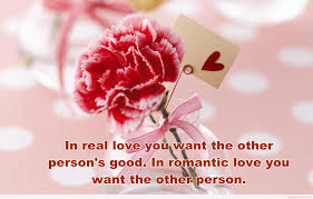 romantic quotes love romantic quotes with couples wallpapers