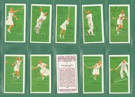collectable cards card collectors society set of 50 player s