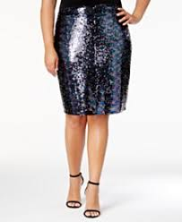 sequin skirt sequin skirt shop sequin skirt macy s
