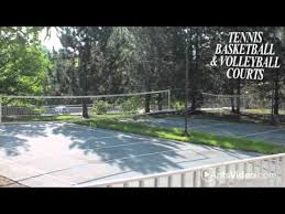 georgetown apartments in merriam ks forrent com youtube
