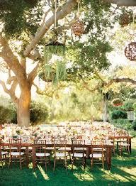 outdoor wedding venues in southern california happy trails wedding venues in southern california diy wedding