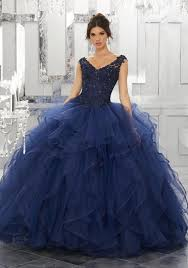 blue quinceanera dresses valencia collection quinceañera dresses sweet 15 dresses morilee