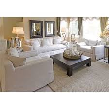 livingroom furniture set microfiber living room sets you ll wayfair