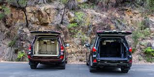 2016 lexus lx570 vs 2014 2016 toyota landcruiser 200 series v 2016 lexus lx570 technology