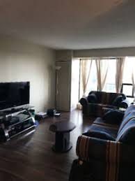 month to month find a short term rental in kitchener waterloo