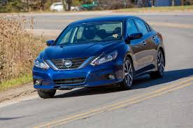 nissan altima coupe mpg 2017 nissan altima 0 60 acceleration performance review car awesome