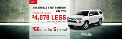 toyota dealer in north canton toyota dealer sayre pa new u0026 used cars for sale near elmira ny