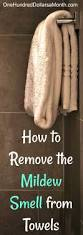 best 25 towels smell ideas on pinterest washing towels natural