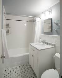 Pics Photos Remodel Ideas For by Best Of Small Bathroom Remodel Ideas For Your Home