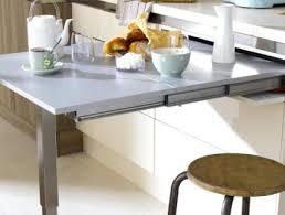 table de cuisine haute pas cher newbalancesoldes part 155