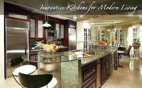 top interior design companies orange county interior designer top design firms in lankan info