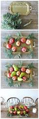 thanksgiving wishes to friends 210 best thanksgiving images on pinterest happy thanksgiving