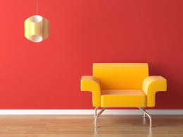 wall paint colors wall paint color 23268 litro info