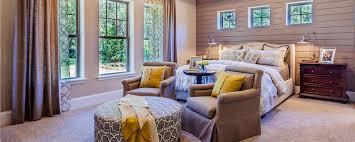 aspen new home plan for latham park estate community in orlando