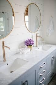 438 best interiors bathroom images on pinterest bathroom ideas