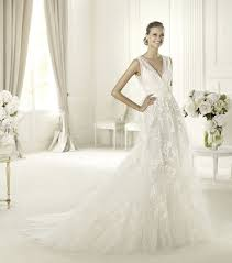 elie saab wedding dresses 11 gorgeous 2013 wedding gowns by elie saab