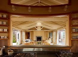 Butler Armsden Architects 11 Best Stinson Beach House Images On Pinterest Beach House