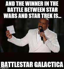 Battlestar Galactica Meme - new flame war imgflip