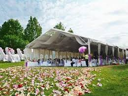 wedding tent for sale 19 best different styles of wedding tent for sale images on