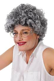 perms for older grey hair women collections of old lady perm hairstyle cute hairstyles for girls