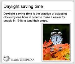 Dank Memes Meaning - daylight saving time meaning funny dank memes gag