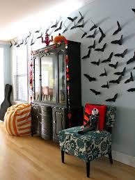 Home Interior Party by 16 Cute Halloween Interior Decor Designs U2013 Top Easy U0026 Unique Party