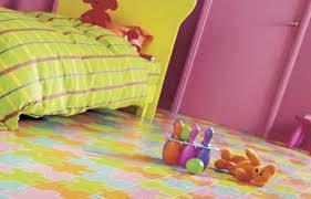 sol chambre bébé sol chambre bébé lit enfant avec matelas vasp