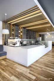 best 25 corner cafe ideas on pinterest cafe design coffee shop