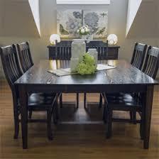 dining tables wheaton u0027s