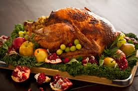 roast turkey recipe taste of home the best turkey recipe for healthy tasty thanksgiving that will