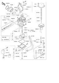 400 klf wiring diagram 28 images kawasaki klf 300 wiring