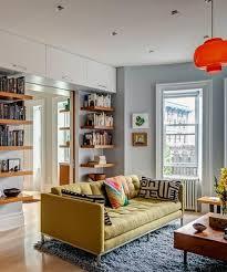 braun wohnzimmer 115 schöne ideen für wohnzimmer in beige archzine net