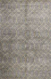 ballard designs design indulgence creative rugs decoration best 25 hand tufted rugs ideas on pinterest modern rugs chic hand tufted rugs for sale at hadinger area rug gallery nationwide shipping