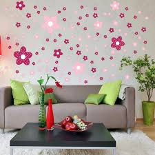 Large Wall Stickers For Living Room by Large Wall Decor Ideas Other Than Art Tall Wall Decorating Walls